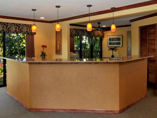 Business and Home remodeling in Captiva Island Florida