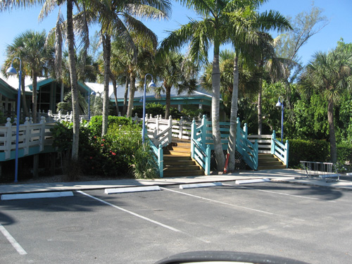 Business Remodeling Sanibel