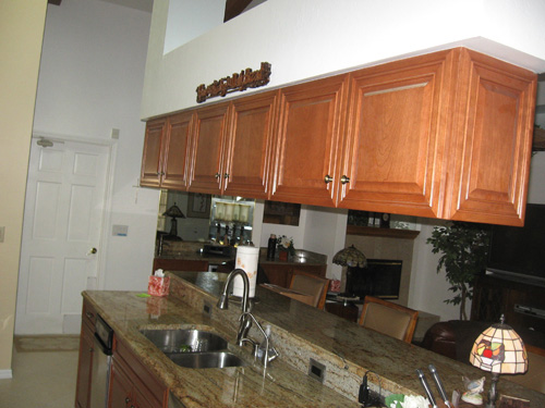 Home Remodeling Sanibel