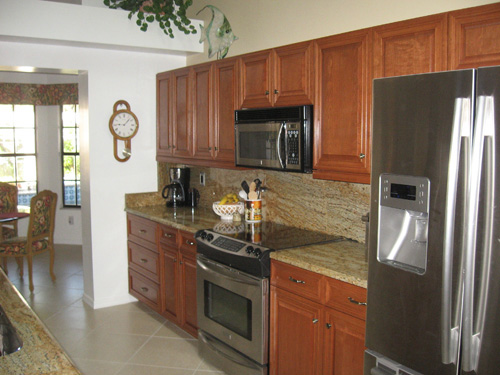 Luxury Home Remodeling Sanibel