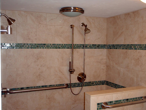 Bathroom Remodel For Seniors remodeling help for seniors sanibel fl