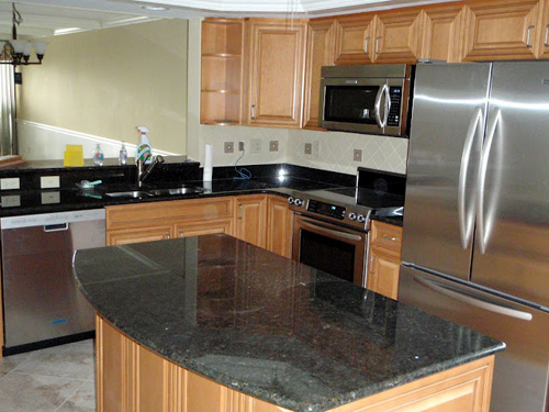 Remodeling Types Sanibel