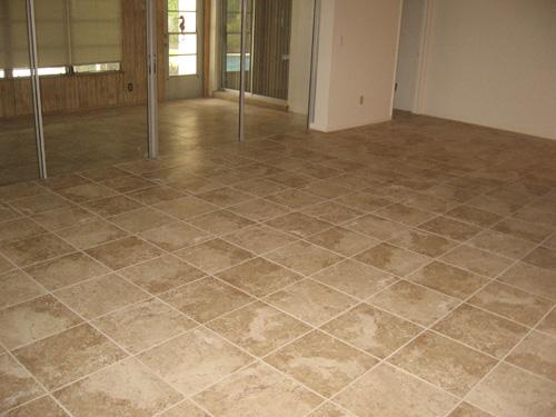 Floor Remodeling Sanibel, Punta Gorda, Port Charlotte, Ft Myers beach and Captiva Florida