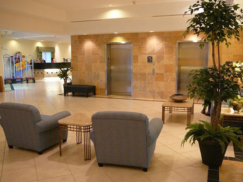 Hotel Remodeling Sanibel, Punta Gorda, Port Charlotte, Ft Myers beach and Captiva Florida